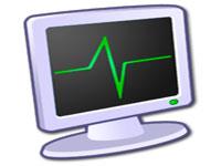 открыть диспетчер задач на Windows