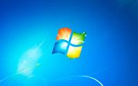 изменение фона рабочего стола на Windows 7