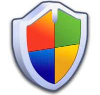 Как отключить контроль учетных записей в Windows 7
