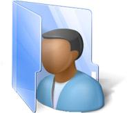 Как переименовать папку пользователя в Windows 7, 8
