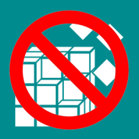 редактирование реестра запрещено администратором системы