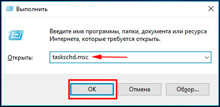 C windows winsxs можно ли удалить