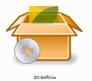 iso-fajl-na-kompjutere-miniatjura