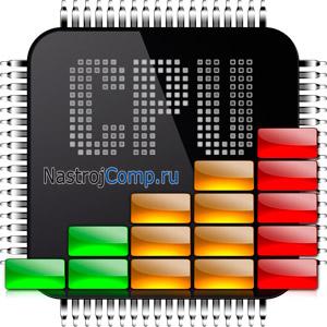 температура процессора - миниатюра